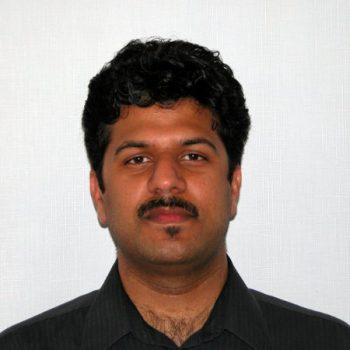 Bala Rajagopalan