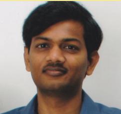Bhaskar Bhupalam