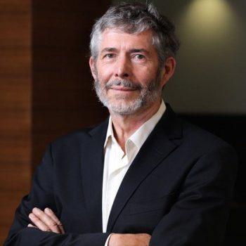 Dr. David Cheriton