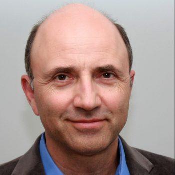 Don Fedyk