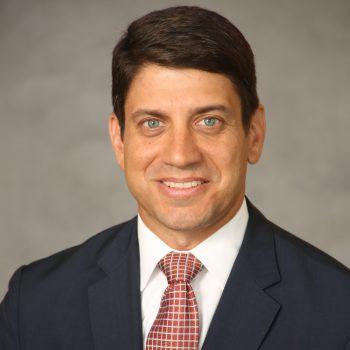 George Maddaloni