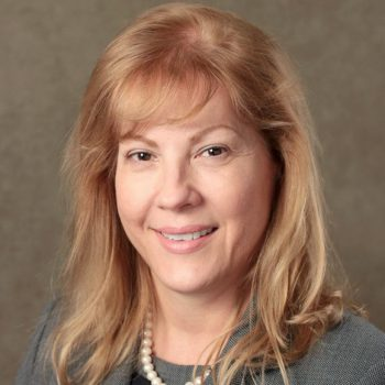 Dr. Maria Azua