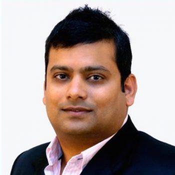 Toshal Dudhwala