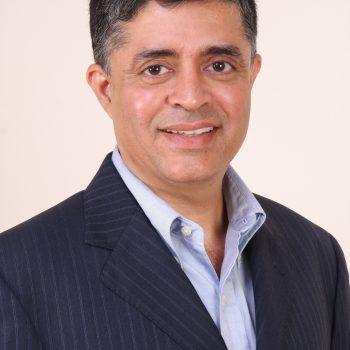 Sanjay Uppal