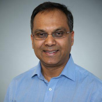 Sunay Tripathi