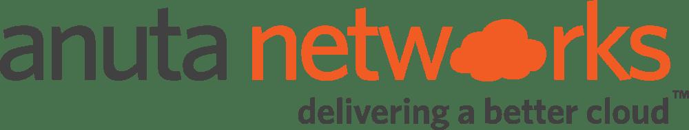 Anuta Networks