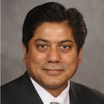 Conrad Menezes