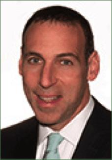 Ehud Gelblum
