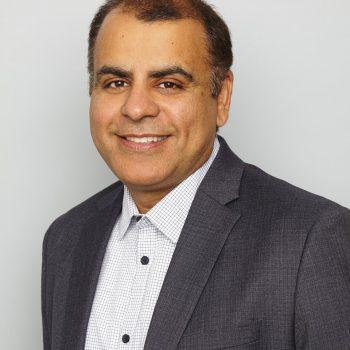 Naveen Zutshi