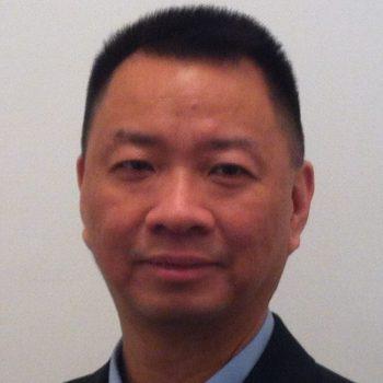 Nelson Tai