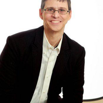 Scott Hankins