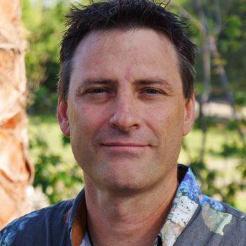 Sean Varley
