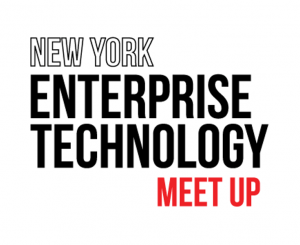 NYETM logo for ONUG