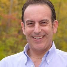 Dr. Cliff Grossner