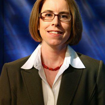 Elisabeth Rainge