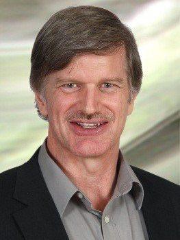 Glen O'Donnell