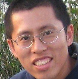 Yihua He