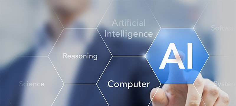 How AI will transform your Wi-Fi?