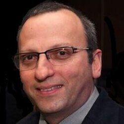 Gabriel Faifman