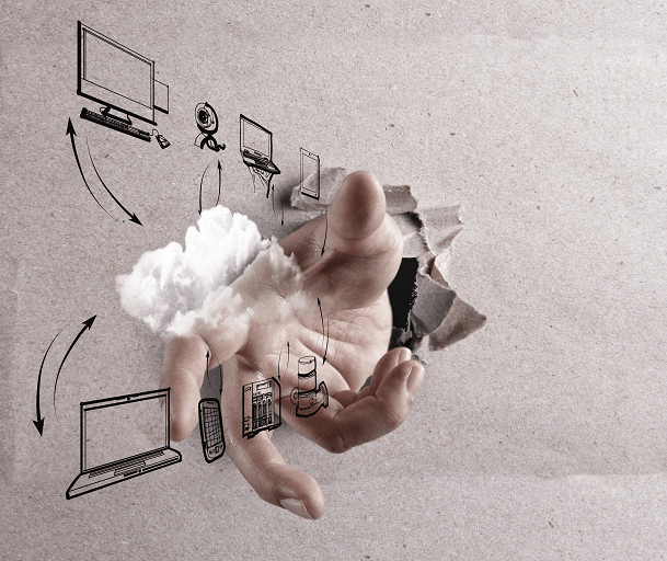 The Disruption of Cloud Runs Deeper Than You Think
