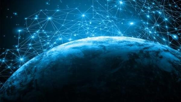 Monitoring SD-WAN and Other Overlay Networks