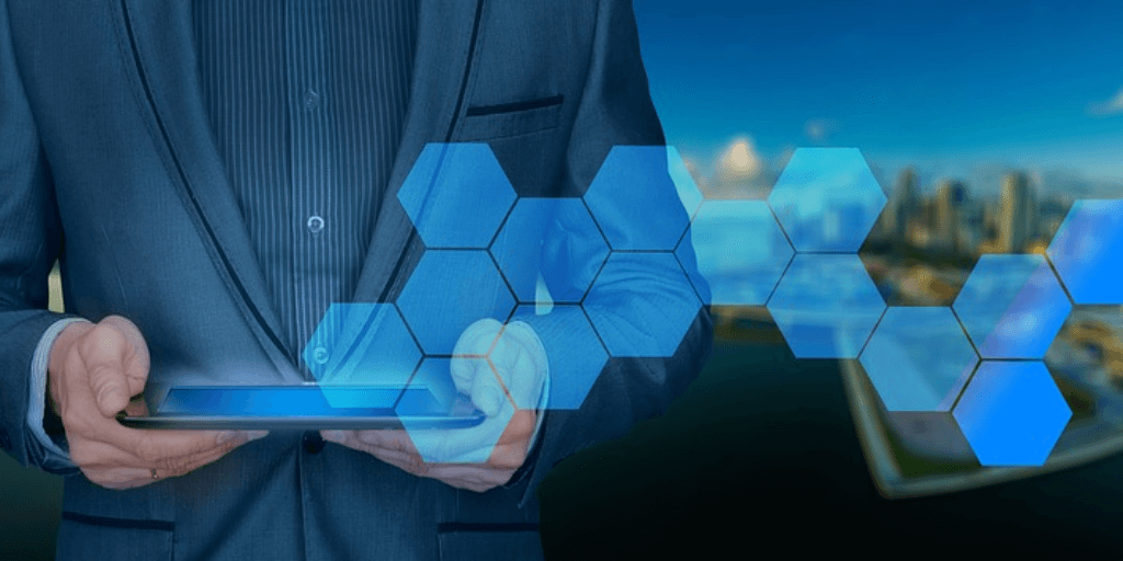 Digital Transformation and Networking