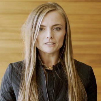 Justyna Bak