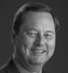 Paul Mockpetris