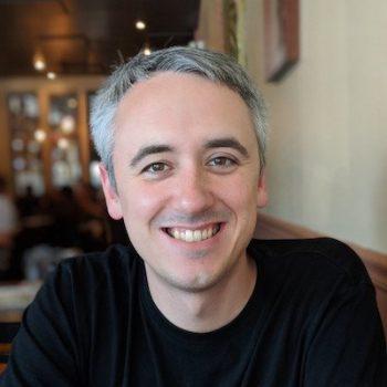 Jeff Rasley