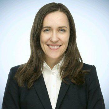 Kelly Isikoff