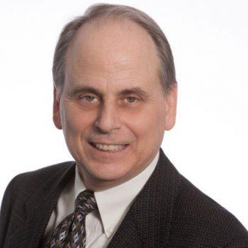 Robert Zandoli
