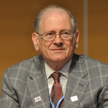 Dr. Robert Kahn