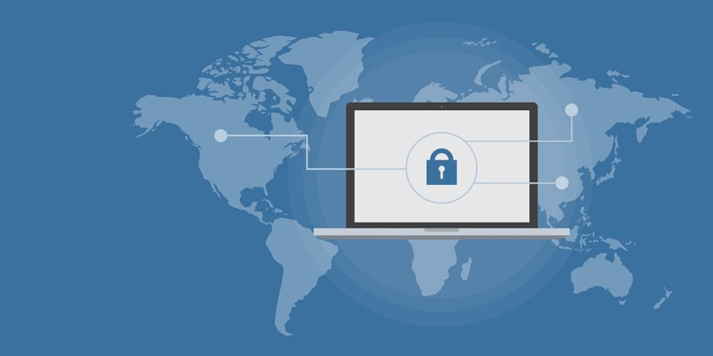 Cybersecurity Is the Critical Path to Successful Digital Transformation Outcomes