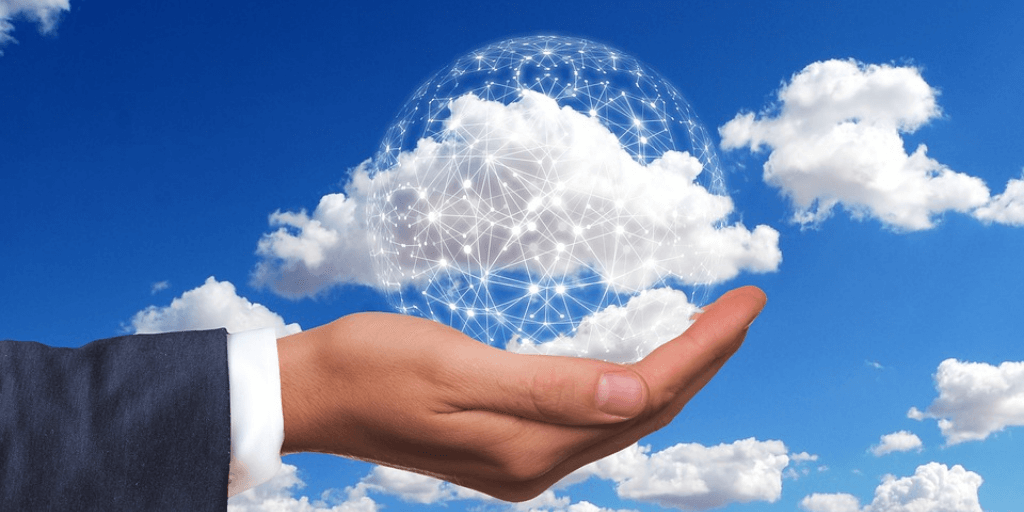 All-Cloud is the Future of Enterprise Campus Network