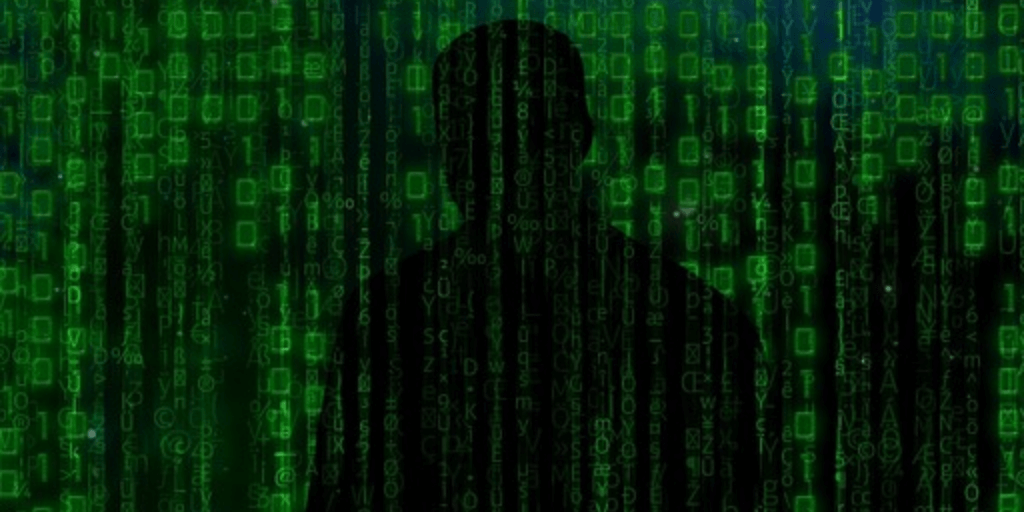 Digital Transformation Must Include Network Architecture to Get Ahead of Attackers