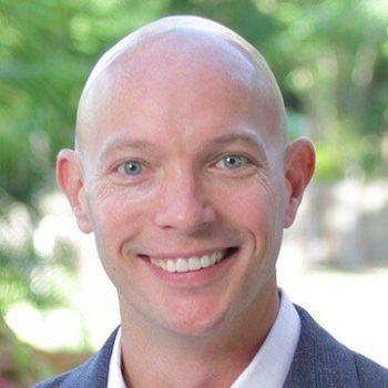 Jason Georgi