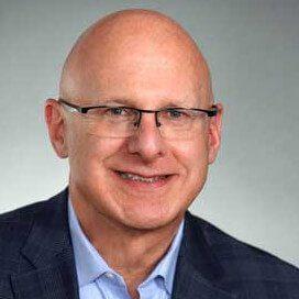 Steve Garson