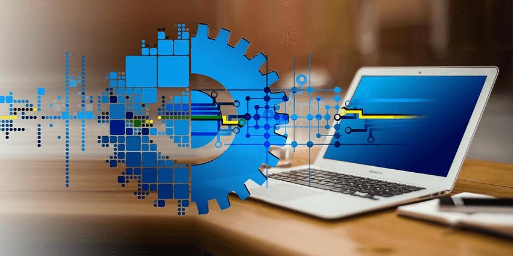 Digital Transformation with Cisco SD-WAN