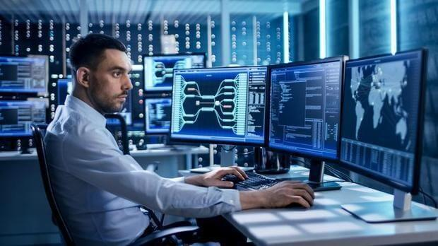 Three Best Practices for Managing Your Network Security in the Age of Digital Transformation