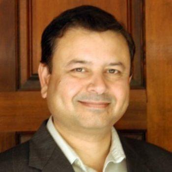 Manu Thapar