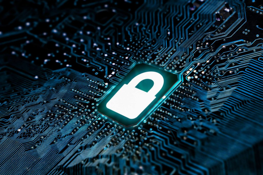 Software-Defined Security – Natural Affinity with SD-WAN Integration