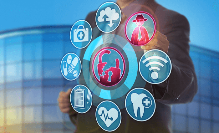 Why Cybersecurity Matters in the New Hybrid Multi-Cloud Digital Era