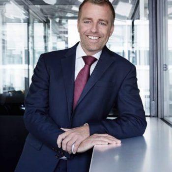 Sven Bruelisauer