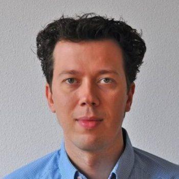 Daniel Derksen