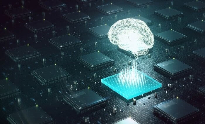 AI for IT – A New Industry Consortium