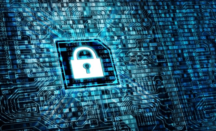 IT Security Organizational Model and Culture Needs to Change