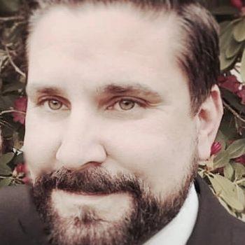 Christopher Moretti