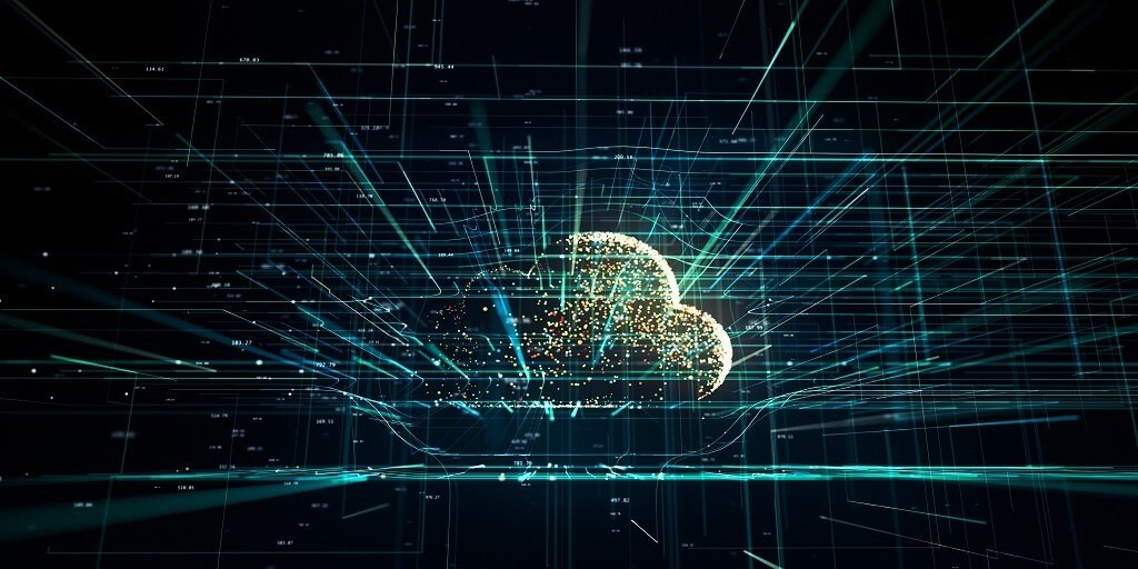 A User-Led Hybrid/Multi-Cloud Ecosystem Emerges
