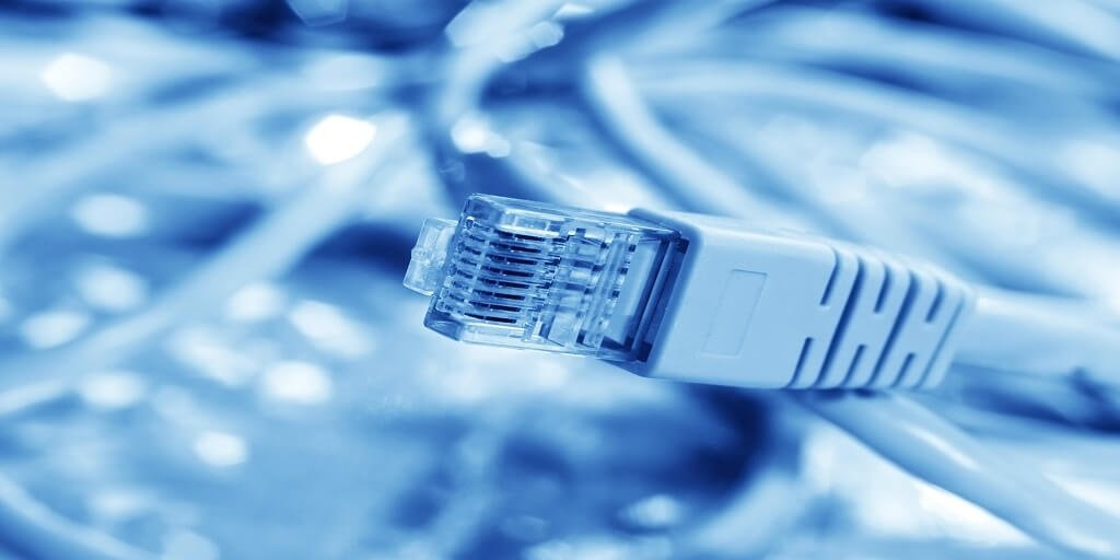 It's Getting Cloudy: Time to Think Outside the Router