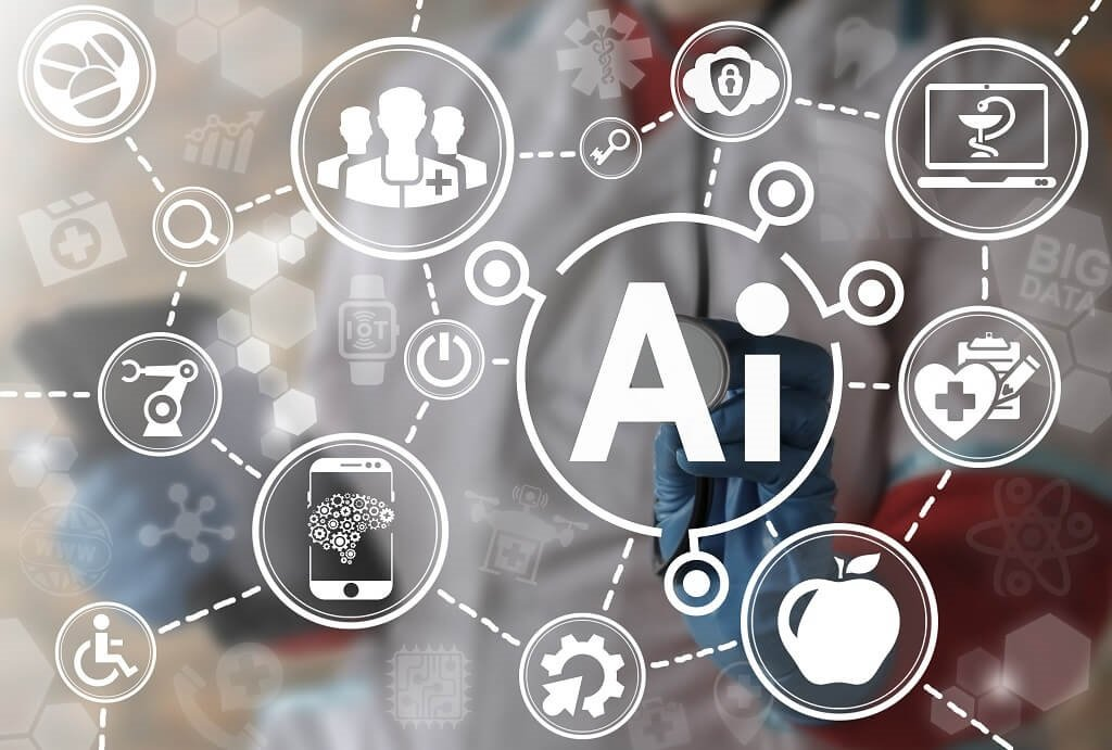 """""""AI for IT"""" Is Real and Gaining Momentum Quickly"""